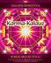karma-kalauz-borito_RGB_small